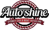 Autoshine Car Detailing